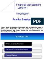 Lecture-1-Introduction (1).pdf