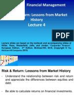 Lecture-4-Risk-Return.pdf