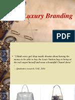 Luxury Branding1