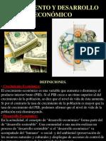 Economia_12