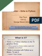 tkinter(1).pdf