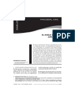 El_doble_grado_de_jurisdiccion_Luiz_Guillerme.pdf