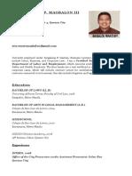 ResumeUpdated (1).pdf