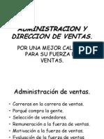 ADMINISTRACION+DE+VENTAS.