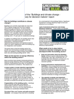 A_summary_buildings_&_climate_change_summary_for_decision_makers.pdf