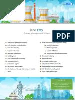 InSis EMS Brochure_v1.5.1