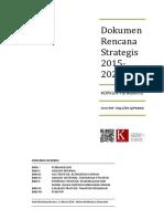 Dokumen_Renstra_KOPKUN_2015-2025.pdf