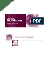 Foundation r Fp