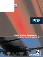 airfield_pavement21.pdf