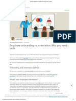 Employee Onboarding vs. Orientation_ Why You Need Both - Insperity