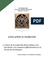 Le Compagnonnage, pédagogie et transferts 1.pptx