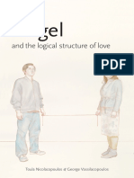 Logical Structure Of Love