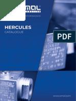 1-3Ballvalves-Hercules.pdf