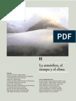 cap3parteI.pdf