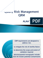 ALAA_Quality Risk Management AY.pptx