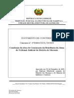 CADERNO DE OBRA MECONTA(1).pdf