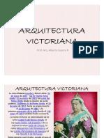 arquitecturavictoriana-110710190539-phpapp01.pdf
