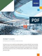 Permit Vision
