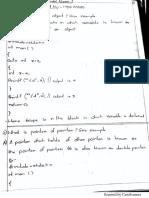 C model paper 1.pdf