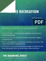 Active_recreation-_fitness.pptx