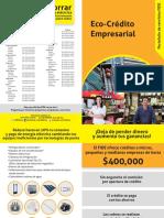 portafolio_paeeem_opt.pdf