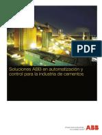 soluciones-para-la-industria-de-cementos.pdf