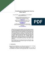 PI Reviewer.pdf