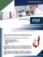 como administrar de manera eficiente los activos circulantes.pdf