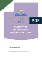 1444164601ANPAD SET 2015 Instituto Integral