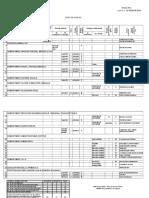 Anexa Nr.2 HCL- Stat Funcții 29.08.2019