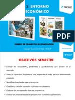 DPI 2019II Sem 2.pdf