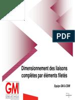 dimensionnement_vis_boulons_2018