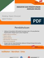 WS Adekuasi HD-Pitda IPDI 2019-Lama (3)