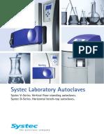 Brosur Systec_V_D_Series_EN.pdf