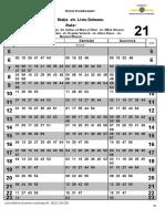 21-27-106-L-Deleanu