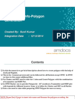 Atoll+Mapinfo Polygon Creation