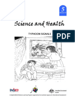 Typhoon Signals.pdf