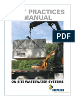 On-site Wastewater Systems.pdf