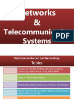 Networking - APIM