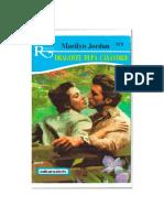 kupdf.net_dragoste-dupa-casatorie (1).pdf