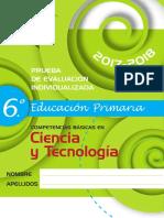 cuadernillo_6_cienciaytecnologia.pdf