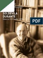 Llibret_soldevila