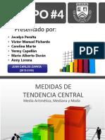 presentacionestadistica22-7-16-170301134526.pdf