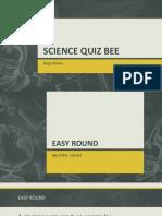 sciencequizbee-160109100027