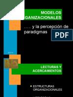Estructuras_y_Met_foras_Organizacionales.ppt