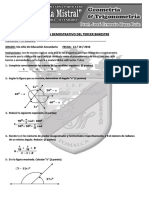 TRIGONOMETRIA 3º BIMESTRE.docx