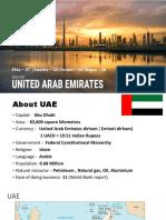 UAE - IB.pptx