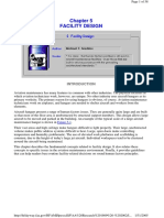 human_factors_guide_for_aviation_maintenance_-_chapter_5.facility_design.pdf