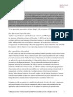 engagement-letter-template.docx