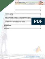 infome-de-muestras alteradas e inalteradas.docx